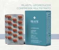 Rilastil MD 100 Fluido 75ml