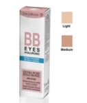 Incarose Linea Extra Pure Hyaluronic BB Eye Crema Contorno Occhi Colore Medium