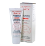 Avene Linea Hydrance Optimale Legere UV Crema Idratante Pelli Miste 40 ml