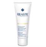 Rilastil Linea Progression HD Intensificatore Luminosita Crema Illuminante 50 ml