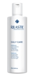 Rilastil Linea Daily Care Essence Trattamento Detossificante Anti Eta 250 ml