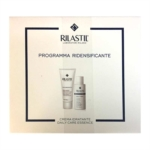 Rilastil Linea Progression Cofanetto Crema Idratante Daily Care Essence