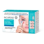 Incarose Linea My Eyes Led Ionic Anti Borse e Occhiaie Trattamento Intensivo